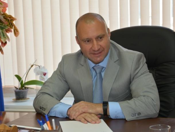 Самый бедный депутат облДумы рассказал, чего достойны воронежцы