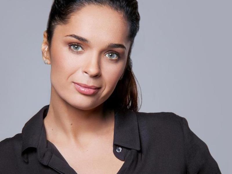 Юлия Ахмедова откровенно призналась о походах к психологу