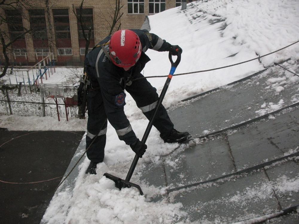 Воронежские власти указали, где не следует ходить и парковаться 13 марта