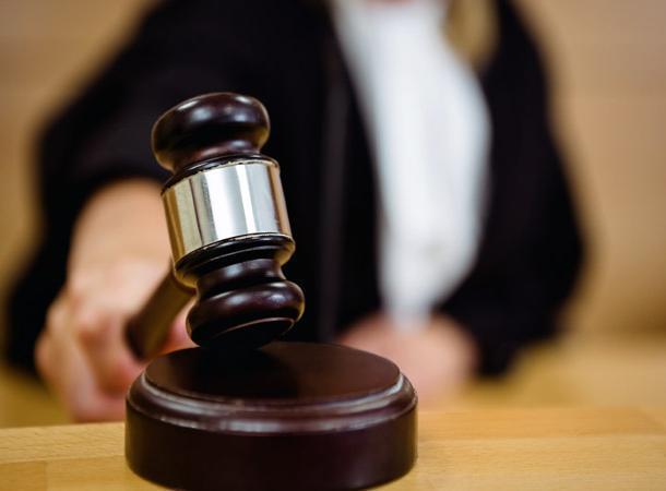 Под Воронежем защита антиникелевых активистов в суде перешла на матерщину