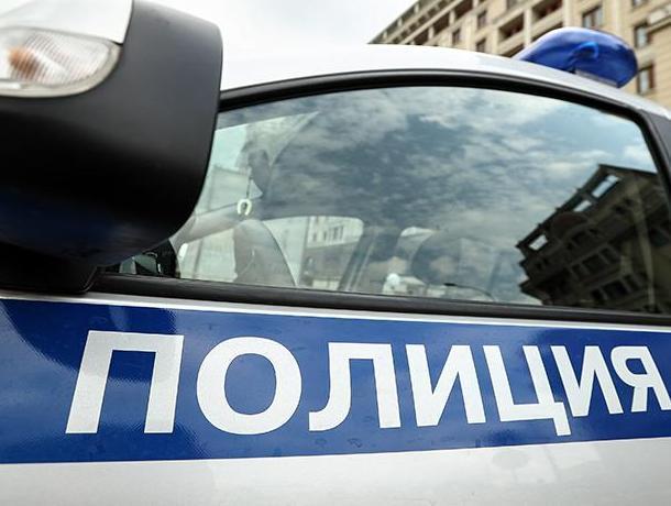 Жительница Воронежа накупила детской одежды на 80 тыс.рублей по поддельному чеку
