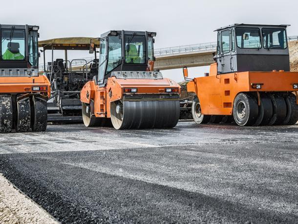 Проект дублера Московского проспекта в Воронеже оценили в 46 млн рублей