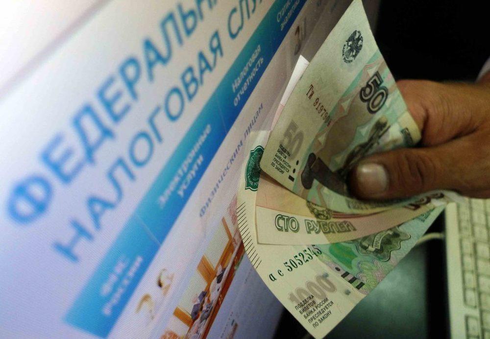 Алексей Гордеев велел выбить долги с воронежского бизнеса «понятным механизмом»