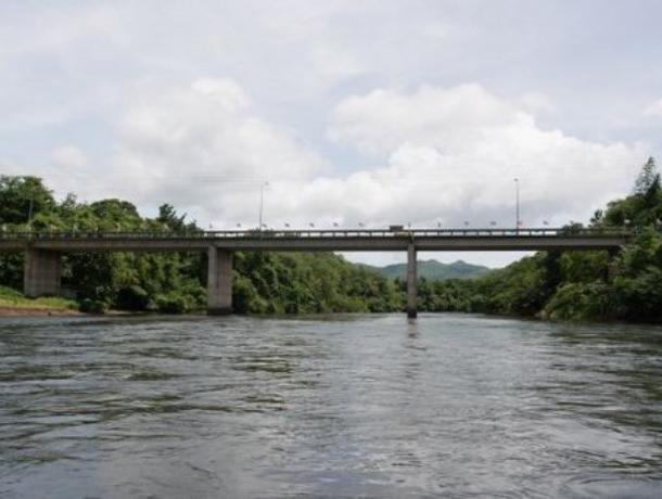 Стало известно, кто получит 100 миллионов рублей за ремонт трех воронежских мостов