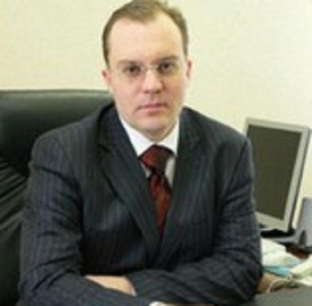 Главой района Воронежской области станет выходец из правительства Гордеева