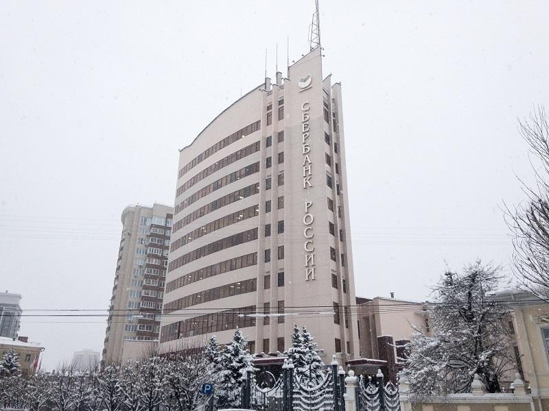 Сбербанк первым в России предложил кредитные бизнес-карты  для малого бизнеса