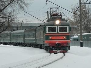 Госдума отказалась положительно решить вопрос об отмене пригородных электричек в Воронежской области