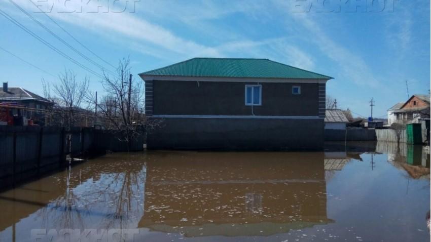 На воронежской карте зон подтоплений власти сэкономят 12 млн рублей