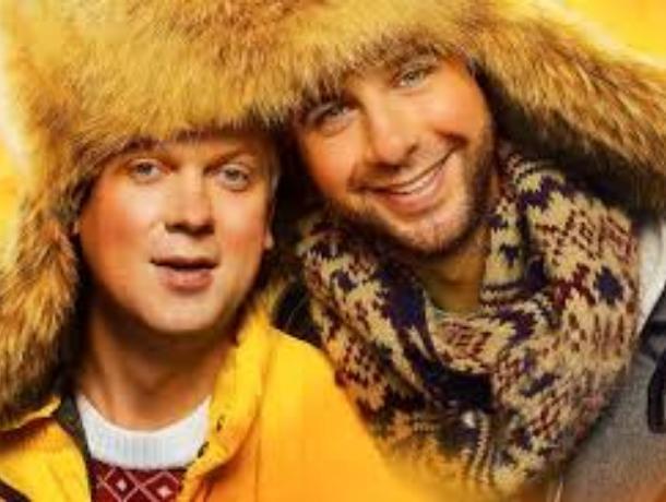 В последних «Ёлках» появится персонаж из Воронежа