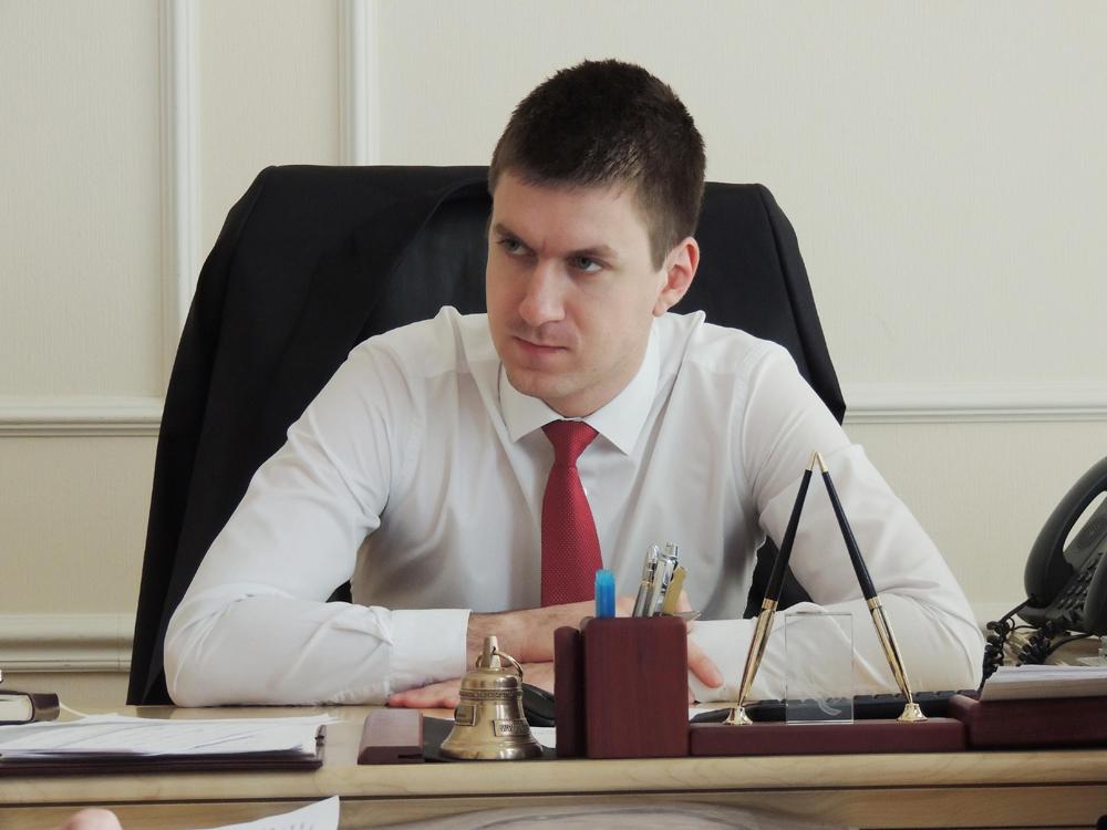 Антиликаторов велел проверить аукцион на елочные базары после публикации «Блокнот Воронеж»