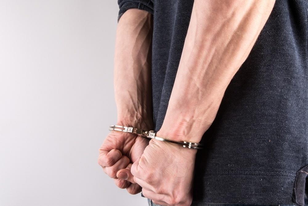 Воронежскому подростку дали 6 лет колонии за жестокую расправу над пенсионером