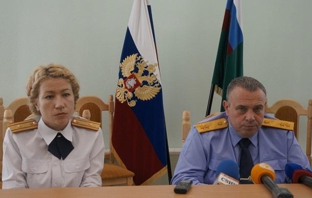 «Блокнот Воронеж» сэкономил силы Кириллу Левиту