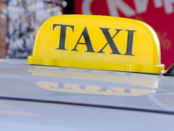 «Кокаиновое такси» остановили сотрудники ДПС на воронежской трассе