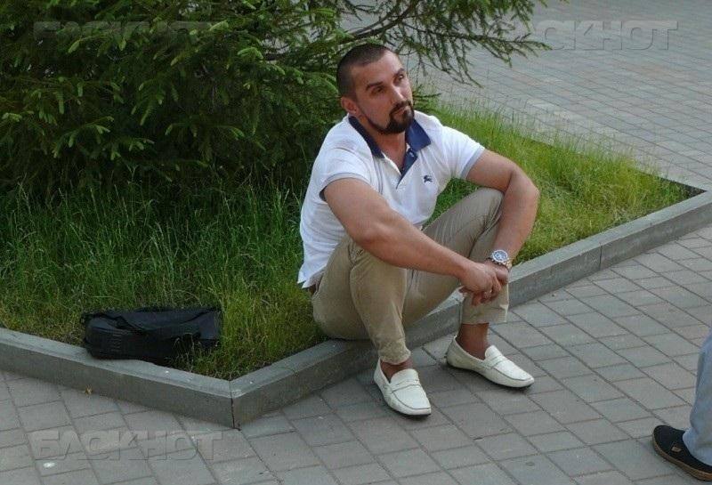 Воронежскому «адвокату-оборотню» грозит до 10 лет тюрьмы