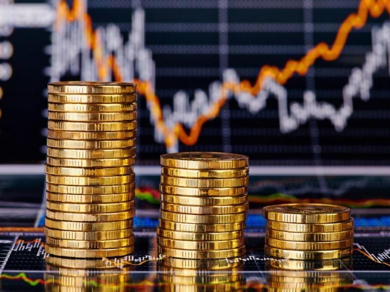 По инвестиционной привлекательности Воронежскую область назвали восьмой в России