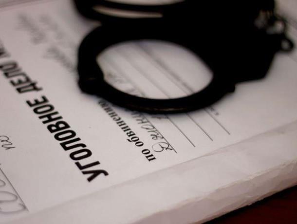 Полицейский «сдал» пьяного воронежца за взятку в 15 тыс рублей