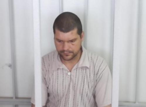 Убийца с переулка Здоровья в Воронеже получил пожизненный срок