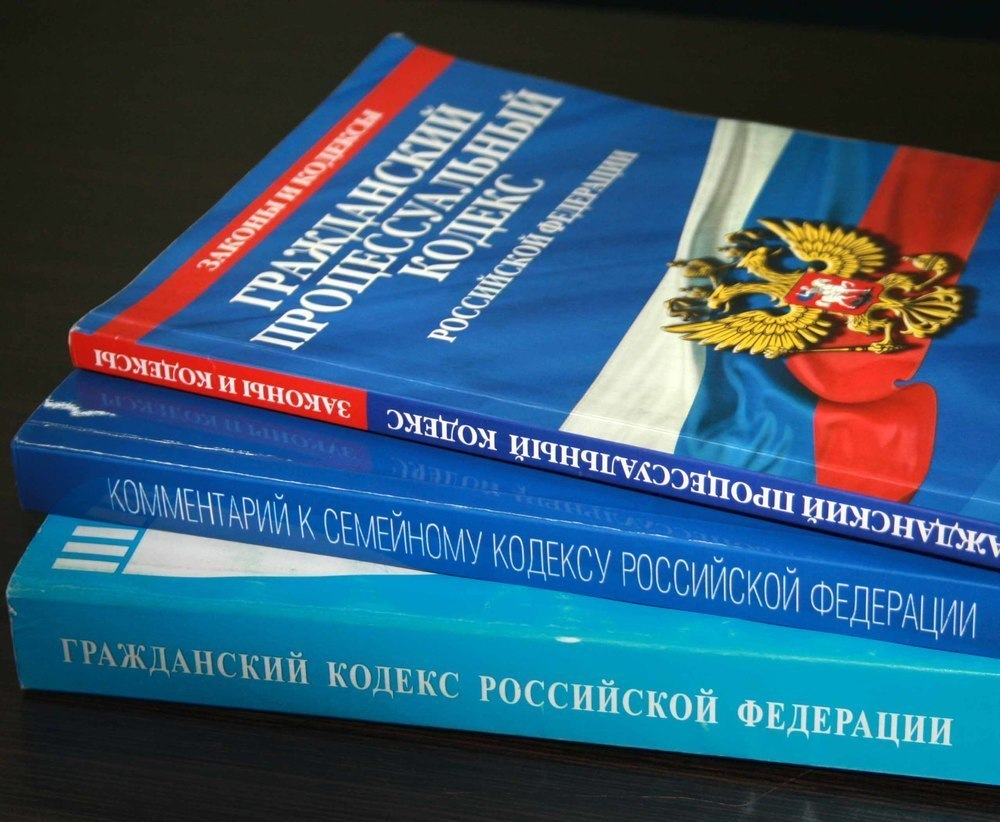 Воронежцы пожаловались на агентство ритуальных услуг